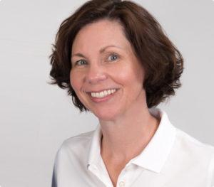 Picture of Elizabeth Burns, M.S., CCC-SLP